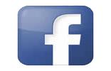 Jesteśmy też na Facebooku